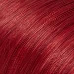 Color Peluca 134-blackberry