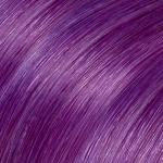 Color Peluca lavendar-copy