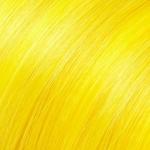 Color Peluca lemon-tart