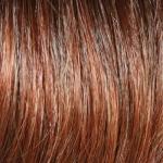 Color Peluca 13031