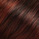 Color Peluca 130_4