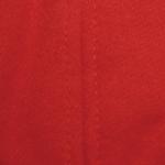 hmf_red