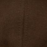 hmf_brown