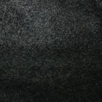 wf_black