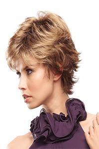 pelucas en madrid soledad cabello
