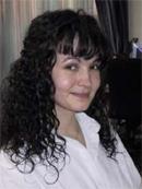 Antes y después, del servicio de extensiones para alopecias de Soledad Cabello