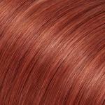 Color Peluca 31-persimmon