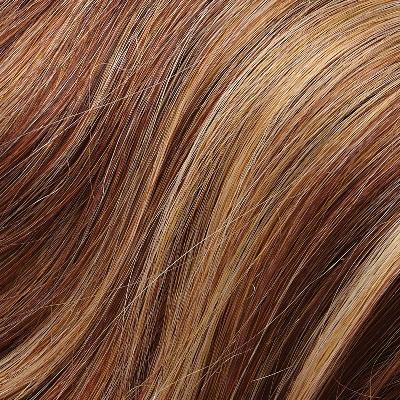 Color Peluca 31f
