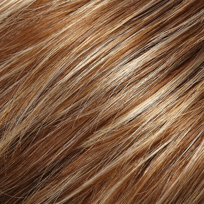 Color Peluca fs26_31