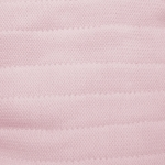 kh_pink