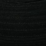 hvr_black
