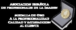 medalla-de-oro-al-reconocimiento-profesional-de-la-asociacion-espanola-de-profesionales-de-la-imagen-aepi
