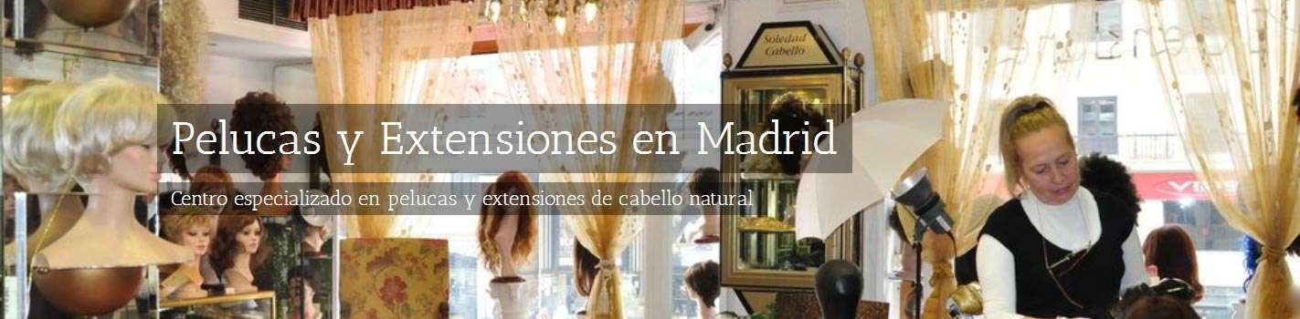 pelucas-y-extensiones-de-pelo-natural-en-Madrid-soledad-cabello
