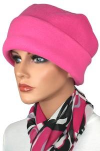 Fleece Spracy Hat