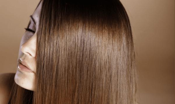 consejos para cuidar el cabello graso