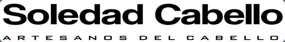 Tienda de Pelucas en Madrid Soledad Cabello Logo