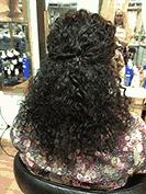 delantera-clienta-servicios-de-alopecia