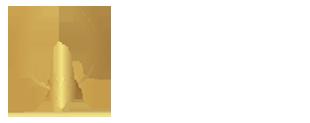 tienda de Pelucas de cabello natural, reconocimiento al trabajo y la trayectoria profesional
